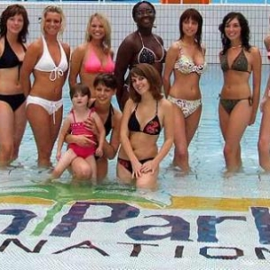 Miss, Framboise ,2007, Gouvy,sun,park,vielsalm