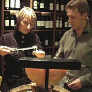 Cave du Roy a Neffe-video 06