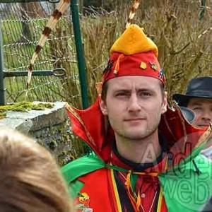 carnaval de La Roche-en-Ardenne -photo 3842