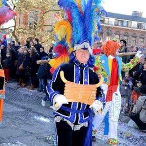 Carnaval de Malmedy-2696