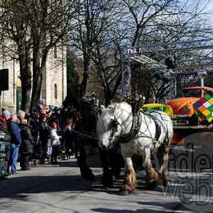 Carnaval de Malmedy-4286