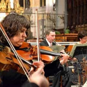 Requiem de Mozart LIEGE - 7996
