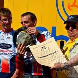 24 h cyclistes de Tavigny - photo 5863