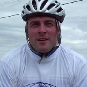 Les 24 H. velo de Tavigny 2007-video01