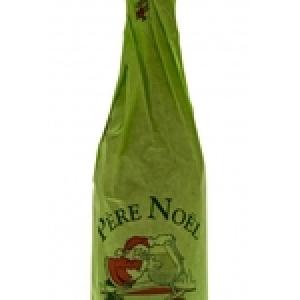 Pere Noel Brasserie De Ranke