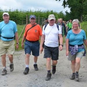 MESA 2012 Bastogne- photo 5408