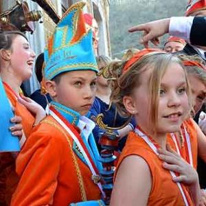 carnaval de La Roche en Ardenne-2714