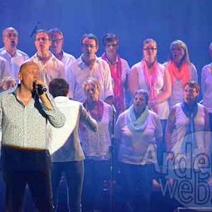 Patrick Gilkinet chante Pierre Rapsat-5973