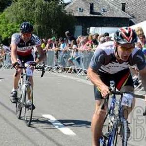 24 h cyclistes de Tavigny - photo 5425