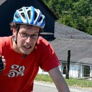 24 h cyclistes de Tavigny - photo 5091