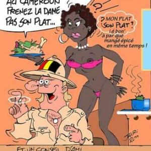 Caricature du jour par Jacri pour Ardennes magazine-2110702