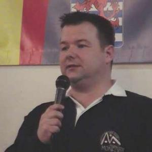 Maxime Monfort,video 14