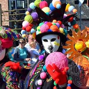 Carnaval de Hotton-3390
