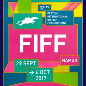 32eme-FIFF-Namur