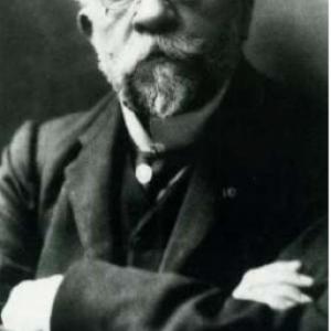 Evaristo Carpentier
