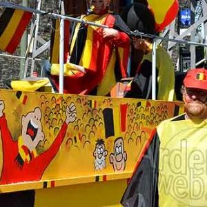 Carnaval de Hotton-3238
