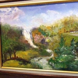 Galerie Alta falesia: exposition-3173