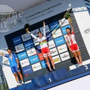 UCI Road world championships-1785