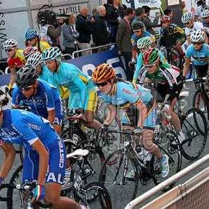 UCI Road world championships-1736