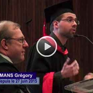 video 2-Timmermans Gregory