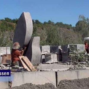 Guy Janssen-video_4