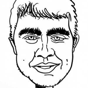 Caricature Expansion Partners_MAXIME