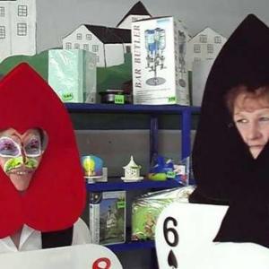 Houffalize-ARBH 2007-video-02