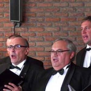 video-Mannerquartett-09-Festival international de choeurs Hommes