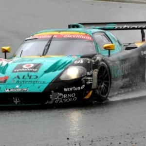 24 h of Spa-01-1