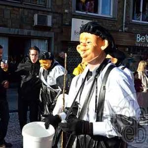 Bastogne_Carnaval-1860