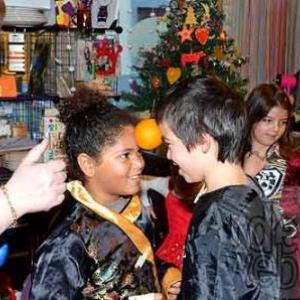 bonne ANNEE 2012 - photo 5621