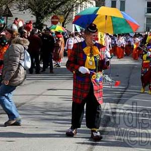 Carnaval de Malmedy-4272
