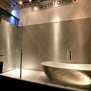 evistone-50