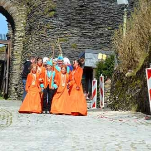 carnaval de La Roche en Ardenne-2654