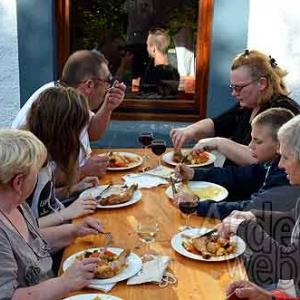 balade gastronomique de Neuville-4655