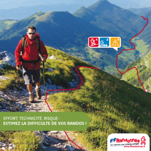 FFRandonnee.fr