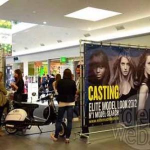 Casting elite model look Luxembourg-1110