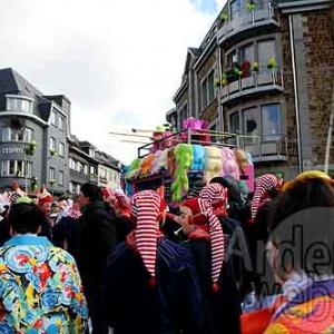 Carnaval de Malmedy-4266