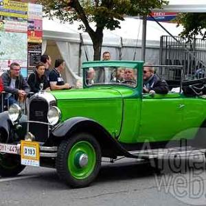 Circuit des Ardennes-7514