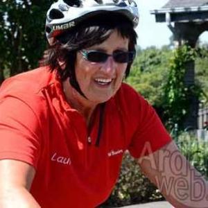 24 h cyclistes de Tavigny - photo 5107