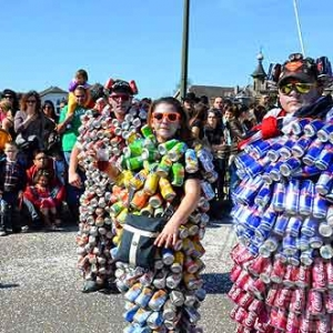 Carnaval de Hotton-3346