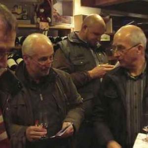 Cave du Roy Bastogne-video 02-photo18