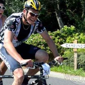 24 h cyclistes de Tavigny - photo 5355
