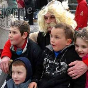 Carnaval de La Roche - photo 381