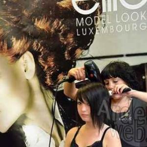 Casting elite model look Luxembourg-1113
