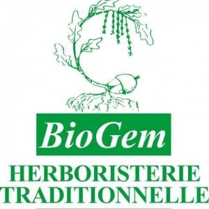 nouvelle herboristerie Biogem