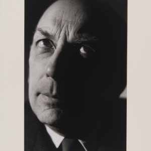 Henri Michaux face a face Bibliotheca Wittockiana  Wolluwe St.-Pierre