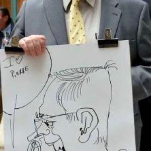 caricature-2426