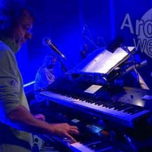 Patrick Gilkinet chante Pierre Rapsat-032