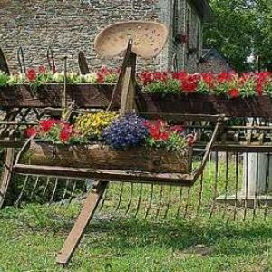 Concours entente florale europe - 3707
